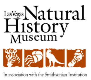 National Endowment For The Humanities And Nevada Humanities Award Grants To Las Vegas Natural History Museum