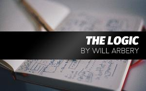 THE LOGIC By Will Arbery Begins Streaming Monday From San Francisco Playhouse