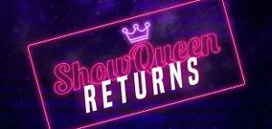 Trevor Ashley's SHOWQUEEN Returns