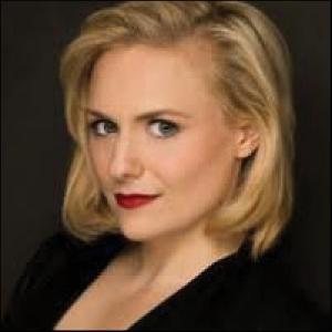 Sharon Playhouse Announces New Socially Distanced Patio Cabaret Dinner Series