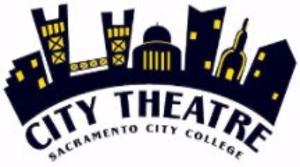 MUCH ADO ABOUT NOTHING Announced At City Theatre
