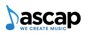 TikTok Stars Avenue Beat To Discuss Voting On @ASCAP Instagram Live