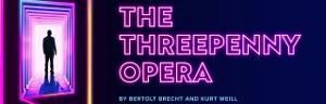 City Lyric Opera To Perform THREEPENNY OPERA This Fall