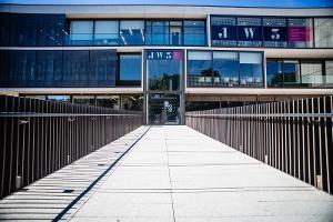 Hybrid Concert Will Showcase New Jewish Musical Theatre From Around The World