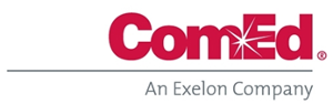 ComEd Announces Powering The Arts Recipients