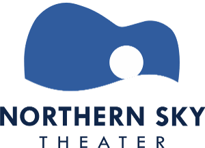 Date Change Announced for Northern Sky NERD NIGHT