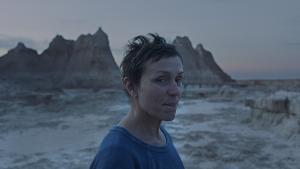 San Diego International Film Festival Announces 2020 Slate