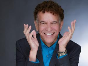 Brian Stokes Mitchell, Billy Porter, Jessie Mueller and More to Perform on NJPAC Virtual Gala