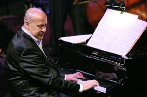 The Royal Conservatory Of Music And S.N.A.P. Films Inc. Present THE MUSIC FROM THE CUBAN