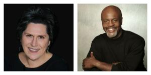 Chicago Dance Announces 2020 Community Celebration: Moving Forward
