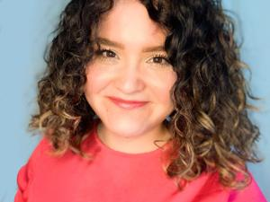 KPFK's Arts In Review Welcomes L.A. Live Theater Leaders Stephanie Black, Julianna Ojeda, and Grett T. Daniels