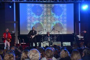 Fest For Beatles Fans Hosts Virtual 80th Birthday Celebration For John Lennon - October 9