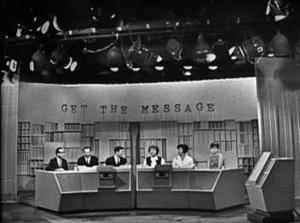 The 5th Annual LOST & FOUND Returns On Buzzr