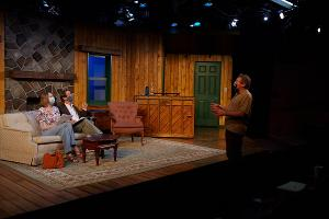 SAME TIME, NEXT YEAR Announced At North Coast Repertory Theatre