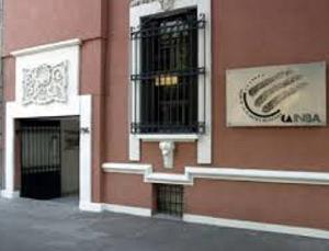 El Salón De La Plástica Mexicana Abre Nuevamente Sus Puertas A Los Visitantes