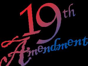 Mad Cow Theatre Announces Women's Voices Mini-Fests And 19th Amendment Project