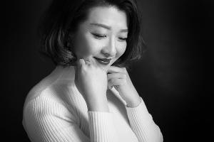 Shuai Wang Piano Concert to Livestream This Thursday