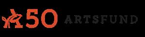 ArtsFund Awards $100K In Special Grants to Regional Arts Nonprofits