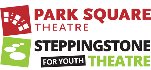 Park Square And Steppingstone Programs Spread Autumn Joy For All Ages