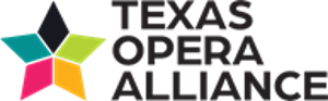 Texas Opera Companies Rally Together To Create Texas Opera Alliance