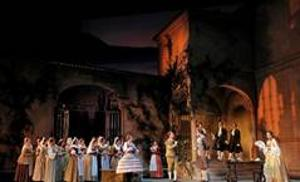 'Opera Is ON' Streaming Performances From San Francisco Opera Continue In October