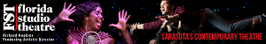 Florida Studio Theatre and Van Wezel Partner To Provide FREE Theatre Enrichment For Students