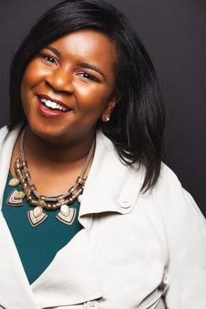 Jacquelyn Bell Offers Free Commercial Theatre Producing Courses To Black Women