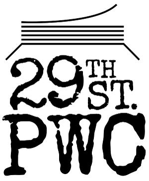 29PWC Kicks Off New Works Series 2020 with THE REVOLUTIONS OF RED EMMA