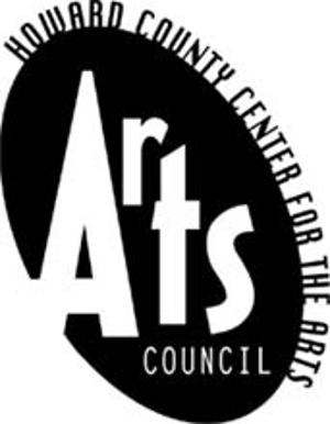 Howard County Arts Council Announces Creative Howard Grant Program For FY2021