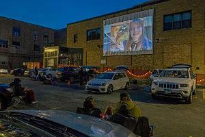 Chicago Children's Theatre Extends THE BEATRIX POTTER DRIVE-IN THEATRE EXPERIENCE