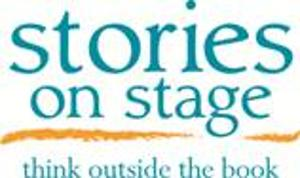 Stories On Stage Presents DON'T LOOK AWAY - BLACK STORIES MATTER