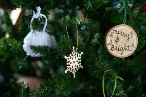 Bethel Woods Annual Holiday Market Returns This Winter With Two Weekends