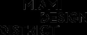 Miami Design District To Host Design Miami/ and International Galleries In December