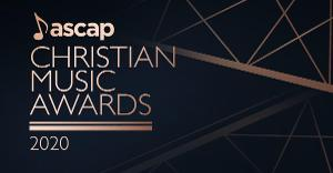 2020 ASCAP Christian Music Awards Come Together For Two-Day Virtual Celebration
