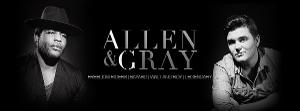 Submissions Open For Allen And Gray's New Voices Concert Series