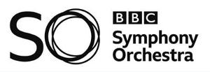 The BBC Symphony Orchestra Celebrates its 90 Birthday