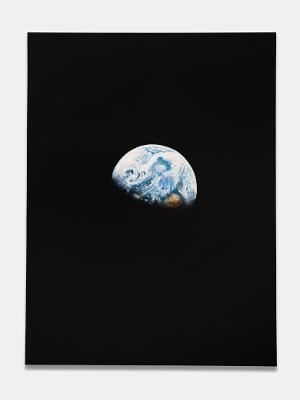 UTAArtist Space PresentsEmergency OnPLANET EARTH: IN A TIME CLOSE TO NOW