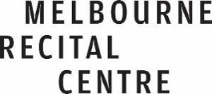 Melbourne Recital Centre Presents MORE VICTORIANS ENJOY MUSIC – ONLINE