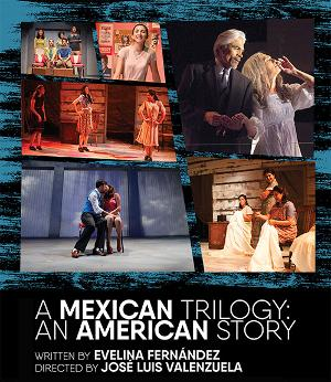Latino Theater Company Streams Production Of A MEXICAN TRILOGY: PART 3: CHARITY