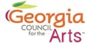Georgia Ensemble Theatre Announces Tasty Fall Fundraiser