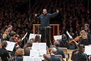 BSO Continues Hiatus From Live Performances; Cancels Annual Holiday Pops and Winter/Spring 2020-21 Season