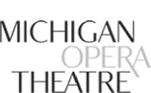 Michigan Opera Theatre Adds Free Screenings Of TWILIGHT: GODS