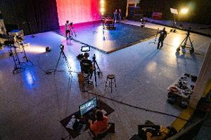 Lyric Opera Of KC Announces OPERA IN EIGHT PARTS, New Digital Series