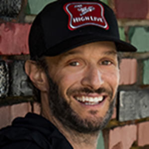 Josh Wolf Comes to Comedy Works South Next Month