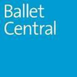 Ballet Central Announce An Original Film Of THE NUTCRACKER Told Through The 12 Days Of Christmas