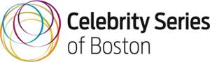 Celebrity Series Of Boston Announces October-December Digital Programming Listings