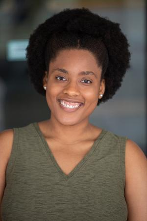 Actor's Express Awarded National New Play Network Producer Residency