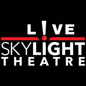 Skylight Theatre Presents CORPSES & CHUPACABRASLive Online
