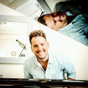 Chris Pinnella To Pioneer Indoor Concert Series In Asbury Park