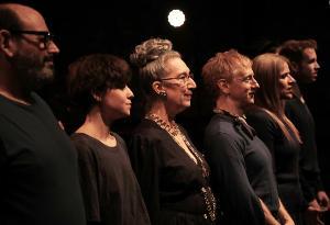 Reflexionan Dramaturgos Alemanes Sobre La Perspectiva Y Violencia De Género En La Séptima Edición De Theaterwelt